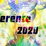 European Conference 2020